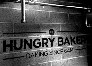 baker-mono