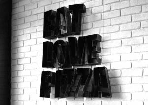 eat-love-mono