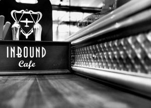 inbound-mono