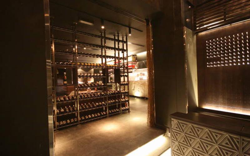 DS17 - Meat & Wine Co [Bahrain]