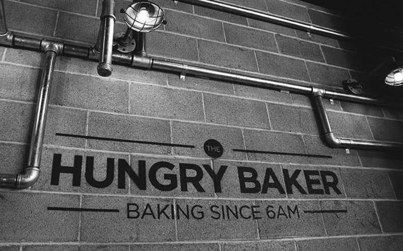 DS17 - The Hungry Baker