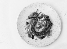 nour-seafood-bw