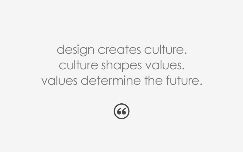 quote-design-creates-culture