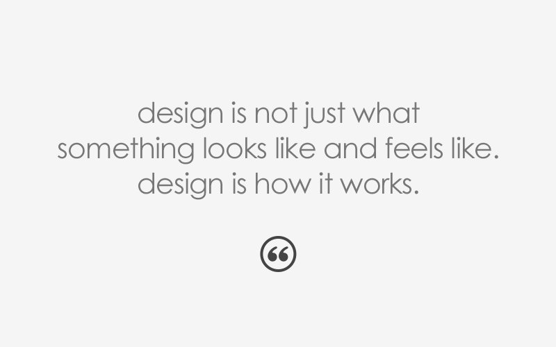 quote-design-is-how-it-works