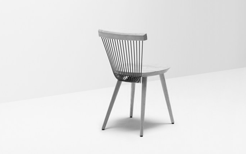 ww-chair-bw