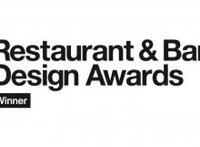 RBDA logo_winnerbb