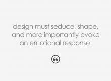 quote-design-must-seduce