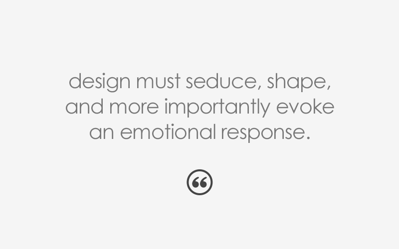 quote-design-must-seduce