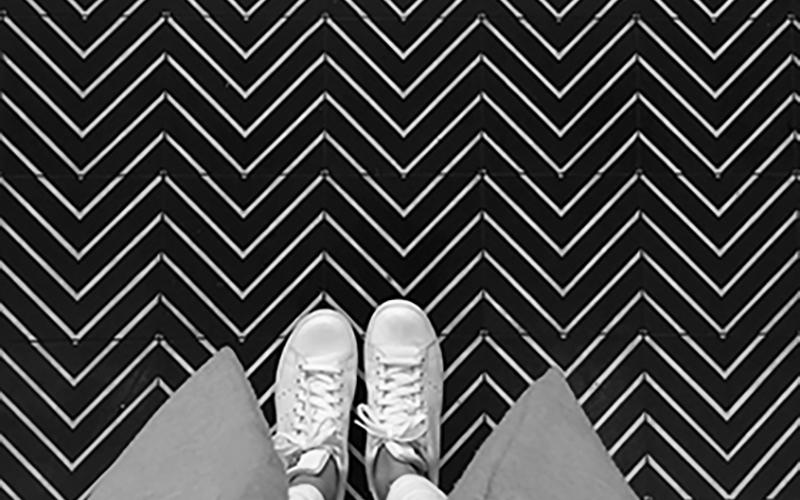 zeus floor