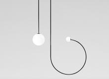 curve light_bw
