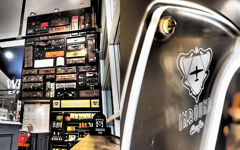 DS17 - Inbound Cafe