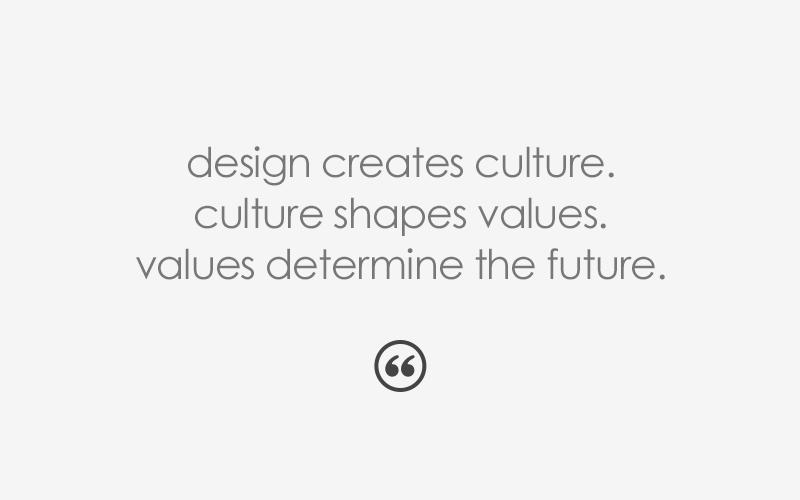 quote-design-creates-culture