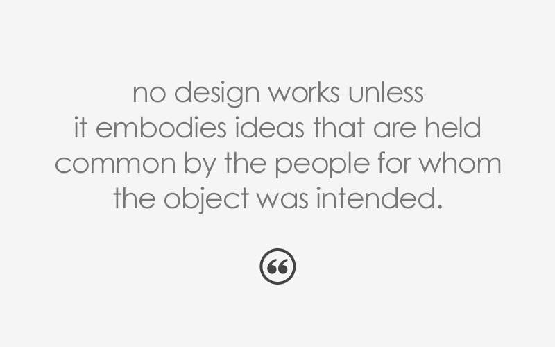 quote-no-design-works