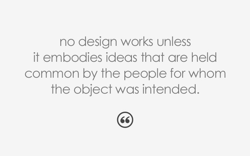 quote-no-design-works